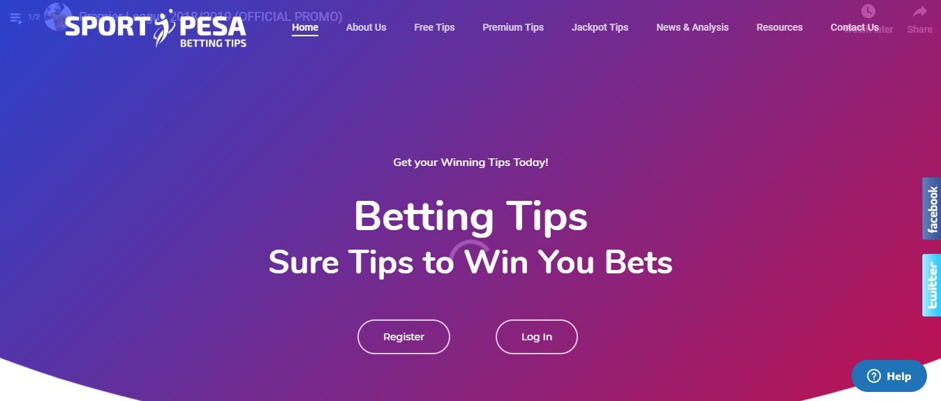 How to make money with online sports betting