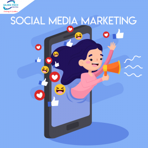 Social Media Marketing in Kenya
